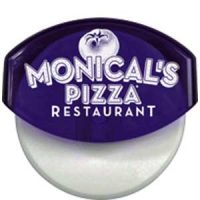 Monical's Pizza | Products